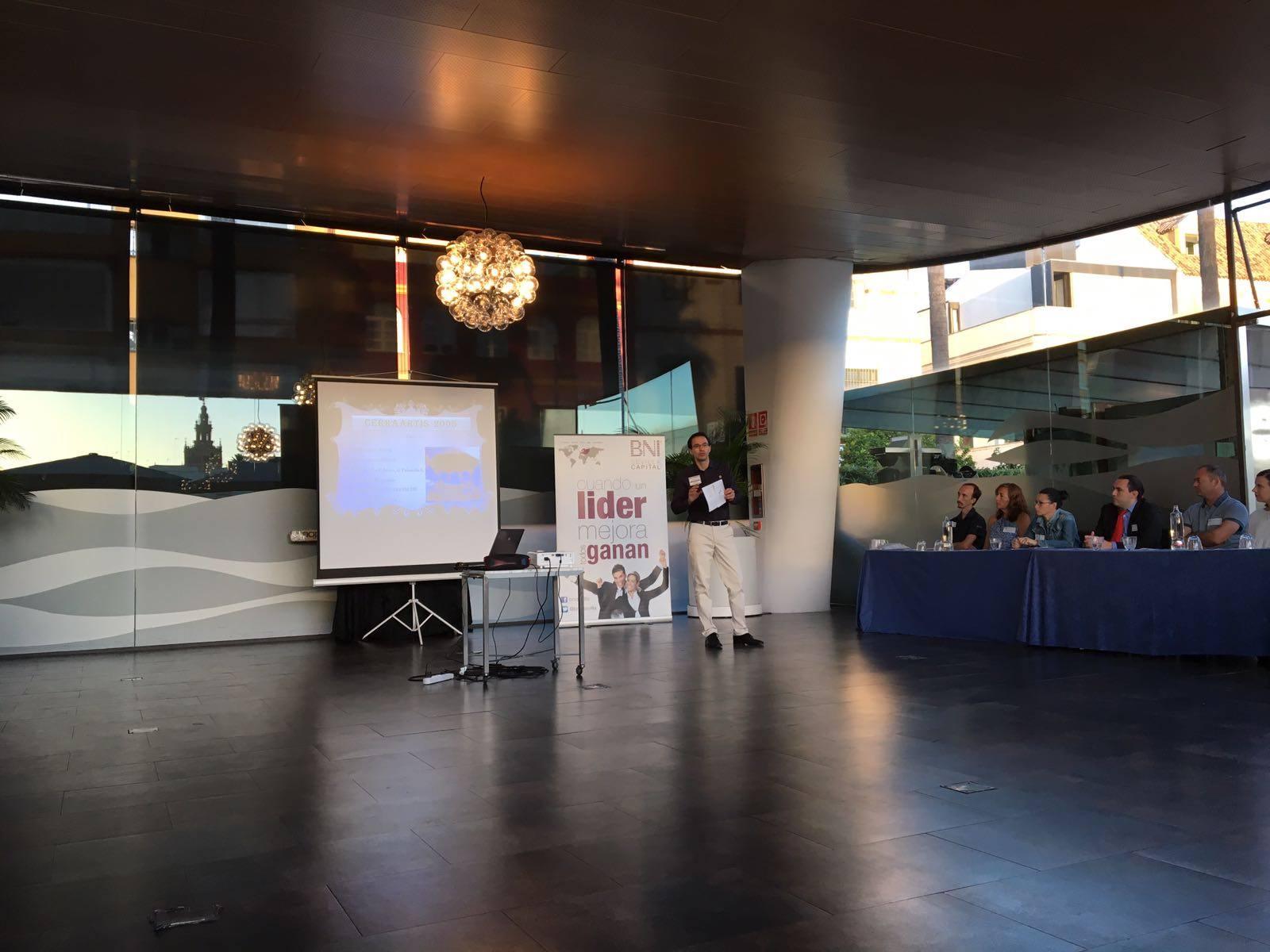 2017-06-29 BNI Presentación