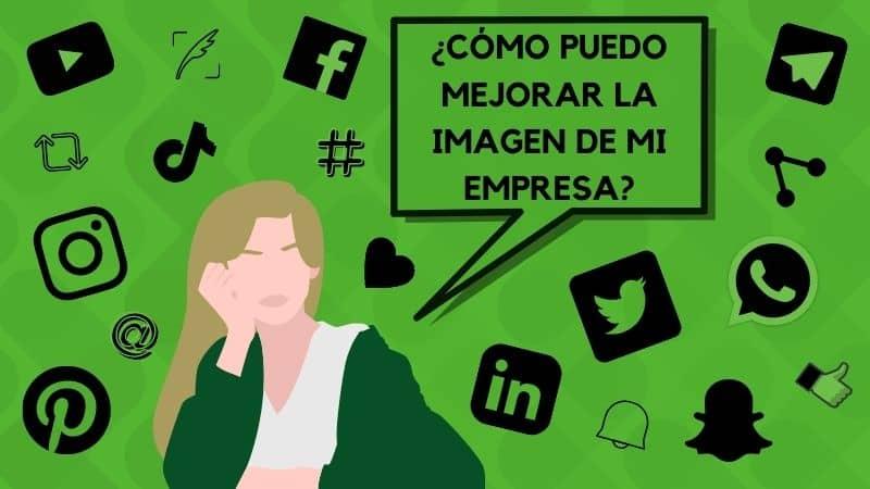 La importancia de las Redes Sociales para las empresas
