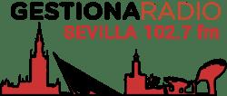 Logo Gestiona Radio Sevilla