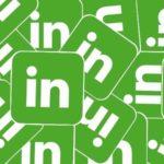 LinkedIn para hacer negocios
