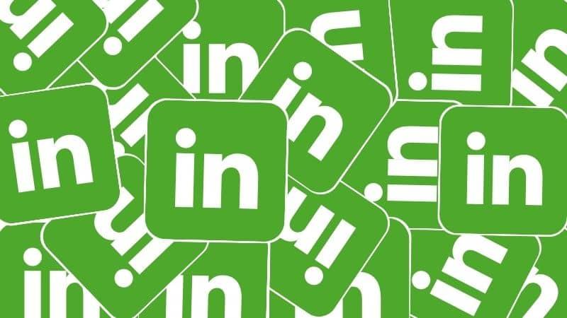 LinkedIn para hacer negocios online