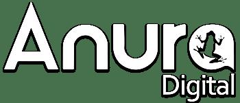 Logo Anura Digital
