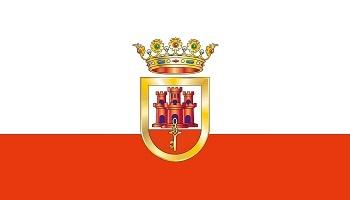 Ayuntamiento de San Roque (Cádiz)
