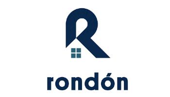 Brico Rondón