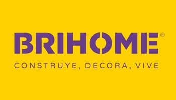Brihome