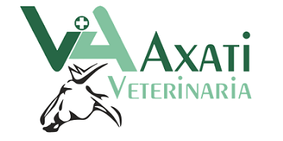 Clínica Veterinaria Axati
