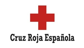 Cruz Roja Española en Sevilla