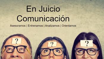 En Juicio Comunicación