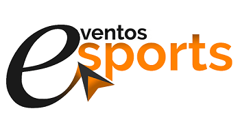 Eventos eSports