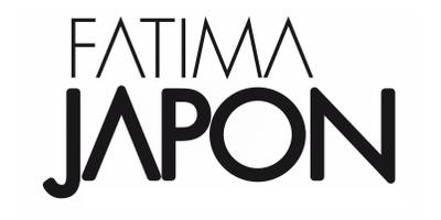 Fátima Japón