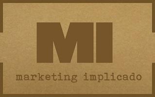 Marketing Implicado