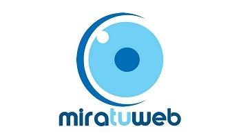 Mira tu Web
