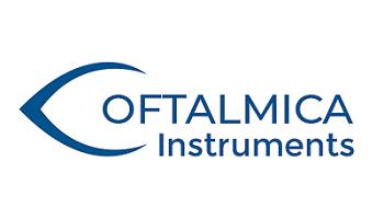 Oftálmica Instruments