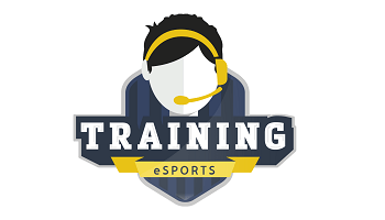 Training eSports