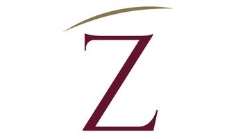 Zabalgoitia Global Consultants