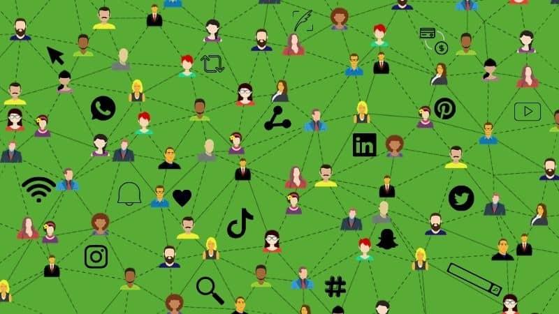 Mejorar tu estrategia en Redes Sociales en 10 pasos