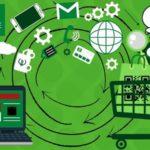 servicios e-commerce