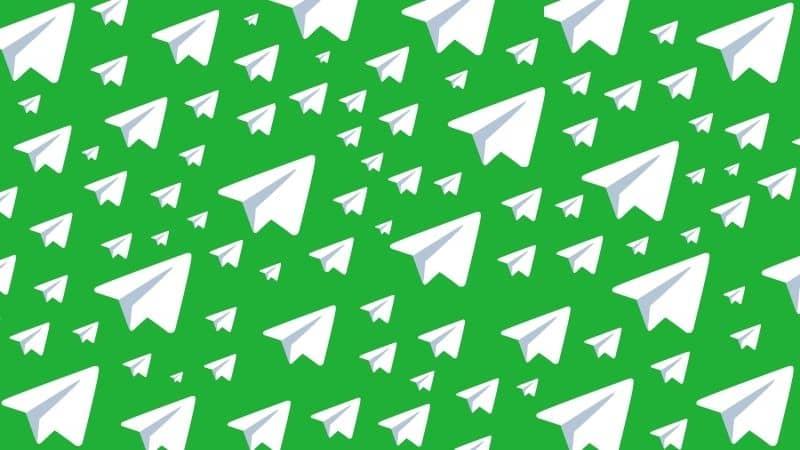 Telegram Business en tu estrategia de marketing