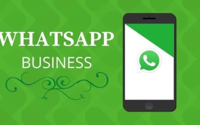WhatsApp Business para tu empresa