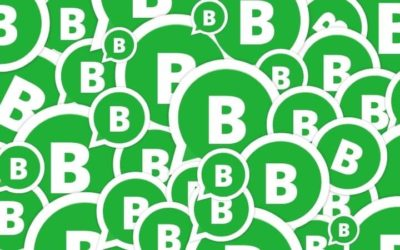 WhatsApp Business en tu estrategia de marketing
