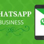 whatsapp business para empresa