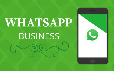 WhatsApp Business para tu empresa