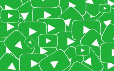 YouTube para empresas en tu estrategia de marketing
